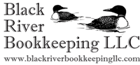 Black River Bookkeeping LLC